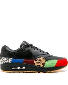 Nike Air Max 1 Master sneakers - Black