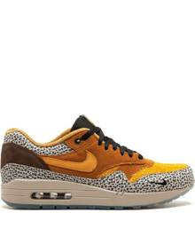 Nike Air Max 1 Premium QS sneakers - Brown
