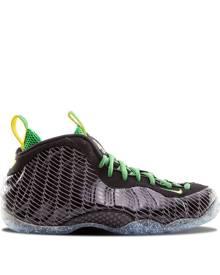 Nike Air Foamposite One sneakers - Black