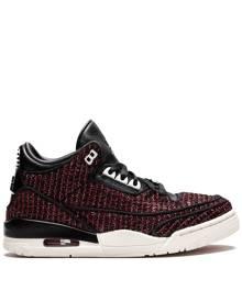 Farfetch. Jordan Air Jordan 3 sneakers - Red d0affcc53