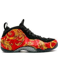 Nike Air Foamposite 1 Supreme SP sneakers - Red