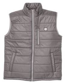 CATA PHASE INSULATED VEST