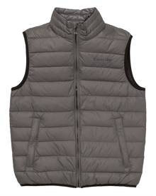 CATA BROOKLYN DOWN VEST