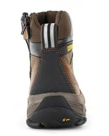 CATA Argon Zip ST Boot