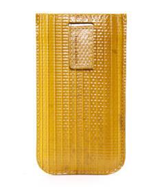 Elvis & Kresse iPhone 6, 7, 8 & X Case