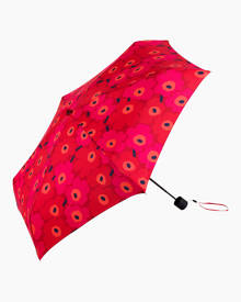 Marimekko Mini Unikko Mini Manual umbrella