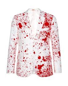 OppoSuits Blazer Bloody Harry