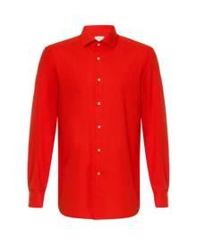 OppoSuits Shirt Red Devil