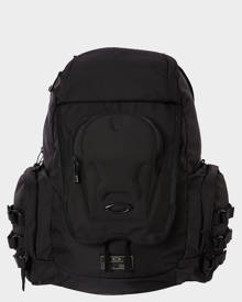 Oakley Icon Backpack 2 0 Blackout