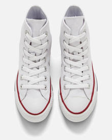 Converse Women's High Sneakers - Shoes