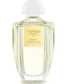 Creed Acqua Originale Asian Green Tea for Women EDP 100ml