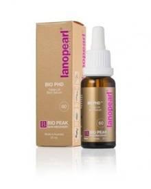 Lanopearl-Bio PHD Triple Lift Skin Serum 25ml