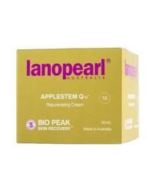 Lanopearl-Apple Stem Q10 Stem Cell Rejuvenating Cream 50ml