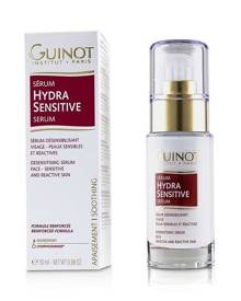 Guinot Hydra Sensitive Serum - For Sensitive & Reactive Skin 30ml/0.88oz