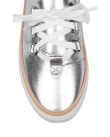 Jo Mercer Float lace up sneaker