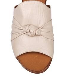 Jo Mercer Nile flat sandal