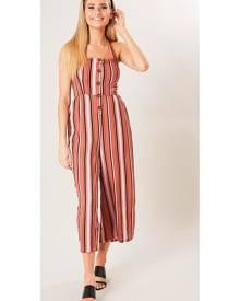 9dd7dff08821 Ally Fashion Women s Jumpsuits - Clothing