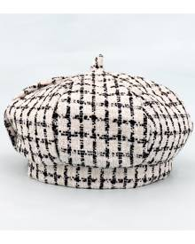Women's Beret   Shop for Women's Berets   Stylicy USA