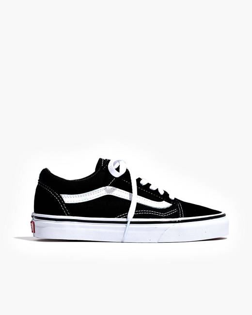 Vans Women's Shoes   Stylicy Singapore