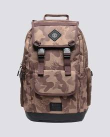 element Cypress Recruit Backpack