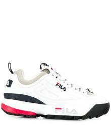 Fila Men's Shoes Handle Fila HerreskoStilig Handle Fila Herresko Stylicy