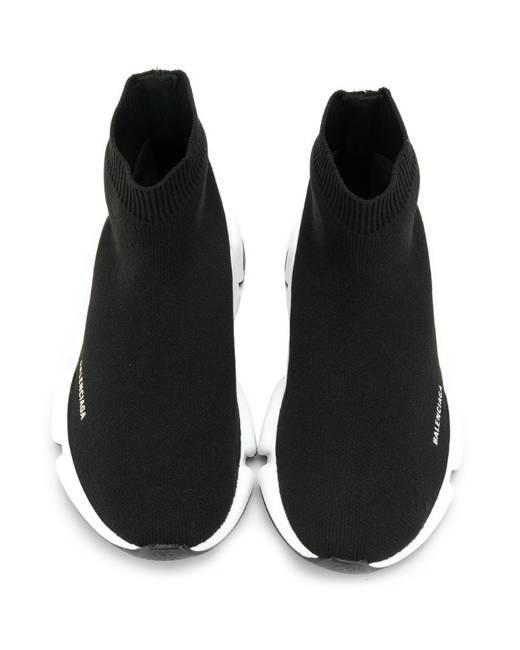 Balenciaga Women's Sneakers - Shoes