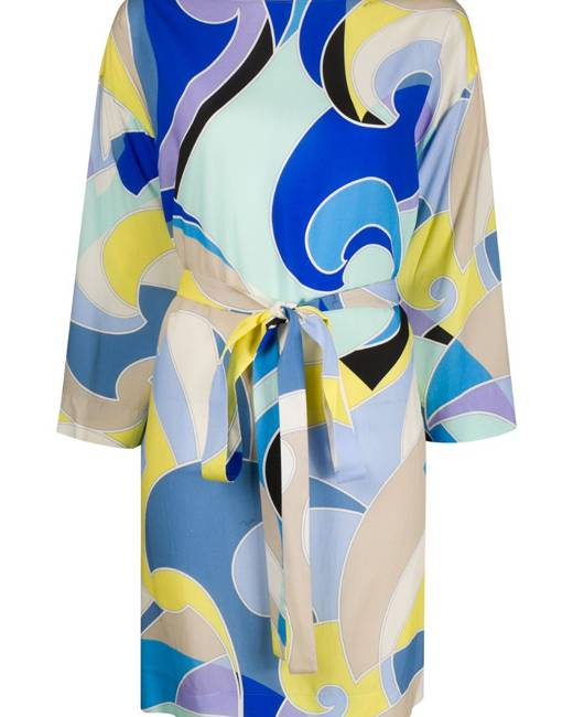 KCBYSS Damen Sonnenh/üte for Lady Beach Panama Hut mit Fashion Bowknot