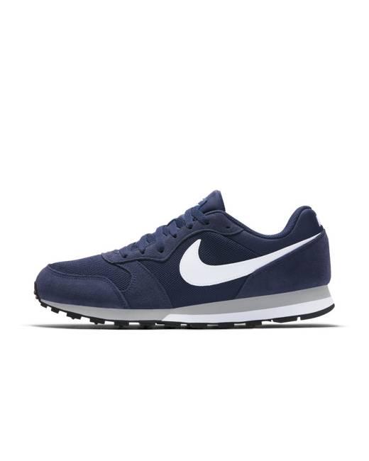 Men's Shoes at Nike   Stylicy Hong Kong