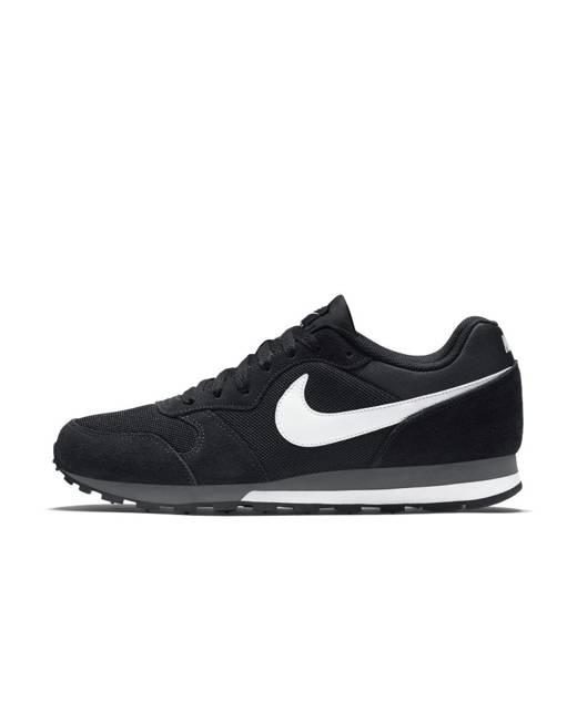 Men's Shoes at Nike | Stylicy Hong Kong