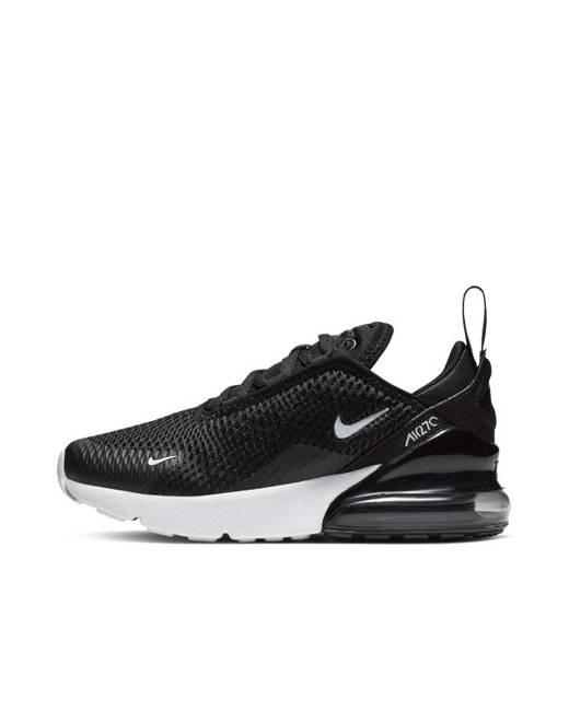 nike shoe price list