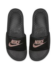 Nike Women's Sandals - Shoes | Stylicy