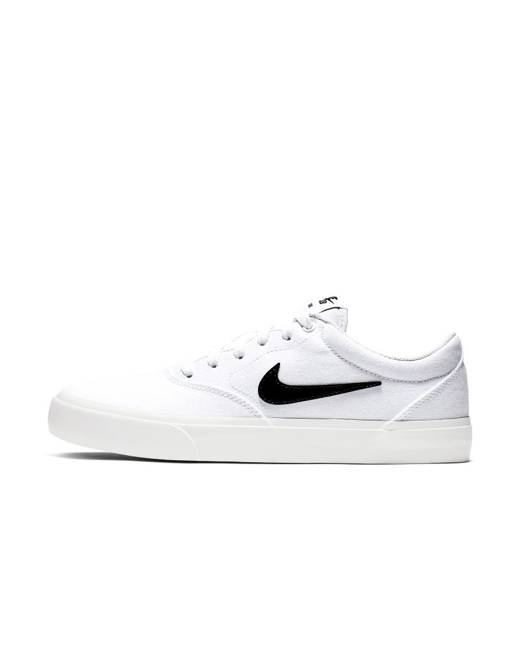 Men's Skater Shoes at Nike - Shoes