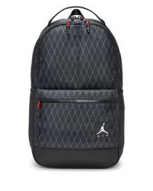 Nike Jordan Backpack (Large) - Black