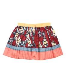 Dsquared2 Girls Skirt