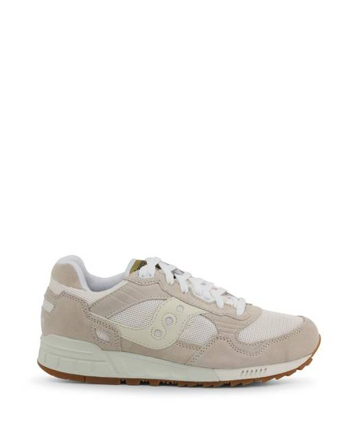 Saucony Men's Shoes   Stylicy Hong Kong