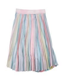 Billi E Blush Girls Skirt