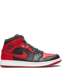 Jordan Air Jordan 1 Mid sneakers