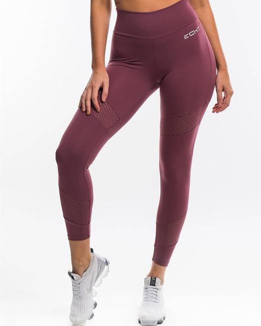 Women S Casual Pants At Echt Clothing Stylicy