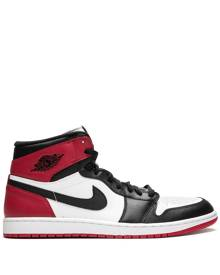 Jordan Men's Shoes   Stylicy Philippines