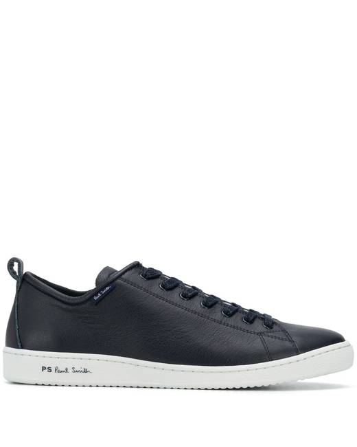 Paul Smith Men's Shoes | Stylicy Singapore