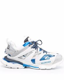 Balenciaga Track sneakers - White