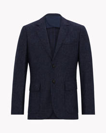 R.M.Williams Windsor Blazer