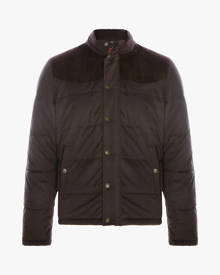 R.M.Williams Carnarvon Jacket