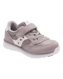 Infant Saucony Baby Jazz Lite Sneaker