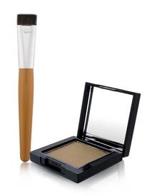 Irene Gari Cover Your Gray Fill-In Powder with Procapil for Men