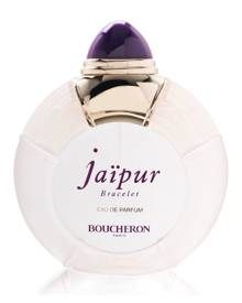Jaipur Bracelet by Boucheron for Women