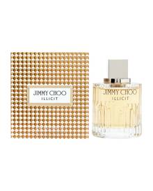Jimmy Choo Illicit for Women