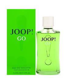 Joop! Go by Joop! for Men