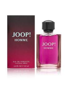 Joop! Homme by Joop!