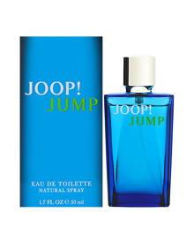 Joop! Jump by Joop! for Men